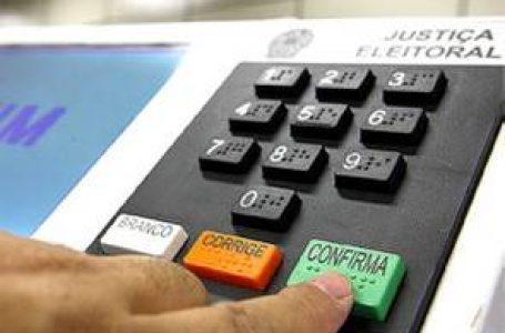 ELEIÇÕES 2022 | O anunciado fim dos partidos nanicos está cada vez mais próximo