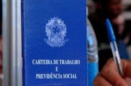 AGÊNCIA DO TRABALHADOR | Confira as vagas de emprego oferecidas para o início da semana