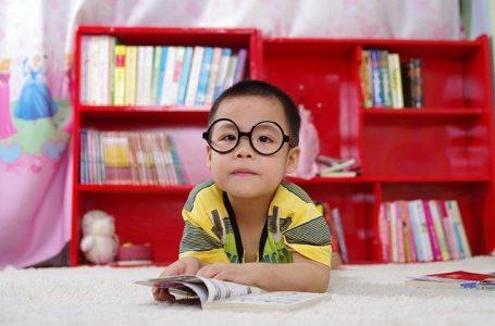 PROBLEMAS DE VISÃO   Oftalmologista aponta dez sinais que indicam que a criança está tendo dificuldade para enxergar