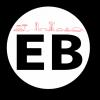 logo_cabeça_expressao_favicon